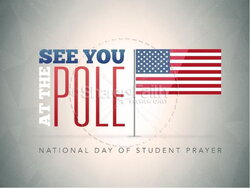 2016 clipart see you at pole