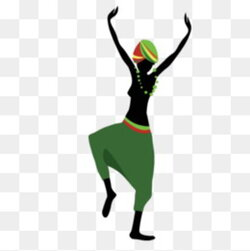 africa clipart african native
