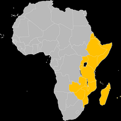 File:Eastern-Africa-map.PNG - Wikimedia Commons