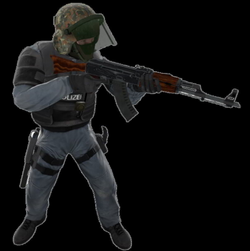 Image - P ak47 ct csgo.png | Counter-Strike Wiki | FANDOM powered by ...