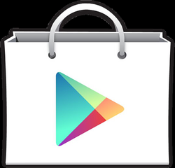 Image - Play Store icon.png | Logopedia | FANDOM powered by Wikia
