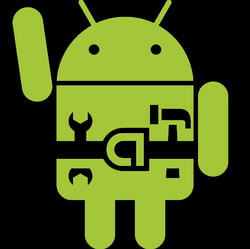 Android For Beginners : Part I – AndroidPub