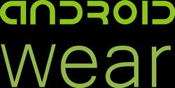 Android Wear Logo PNG Transparent & SVG Vector - Freebie Supply
