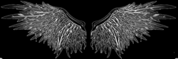 chest tattoo png