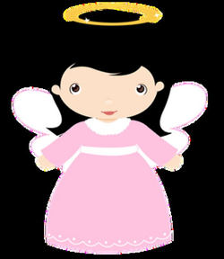 angels clipart funeral angel