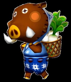 animal crossing new leaf png