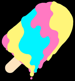 popsicle tumblr png