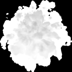 Smoke Effect PNG Transparent Free Images | PNG Only