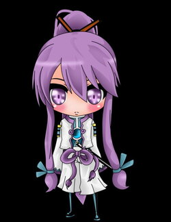 Anime clipart vocaloid, Picture #336492 anime clipart vocaloid