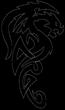 Tattoo PNG Free Download 14 - freepngdownload.com