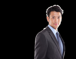 asian businessman png
