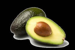 avocado png - Free PNG Images | TOPpng