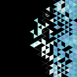 Abstract Geometric Backgrounds PNG - peoplepng.com