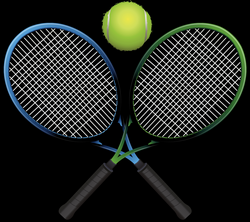 racket clipart racket sport