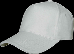 Baseball Cap transparent PNG - StickPNG