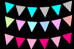 Banner Clipart Png | Clipart Panda - Free Clipart Images