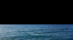 Sea PNG Image - PurePNG   Free transparent CC0 PNG Image Library