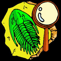 Biology 20clipart | Clipart Panda - Free Clipart Images