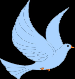 Image result for bird clipart