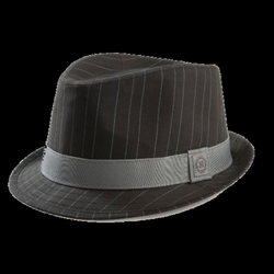 Fedora png, Picture #615919 fedora png