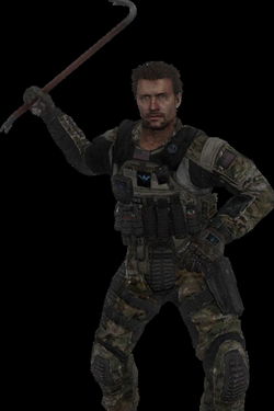 black ops 2 character png