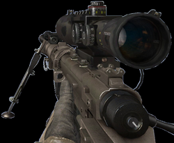 mw2 intervention png