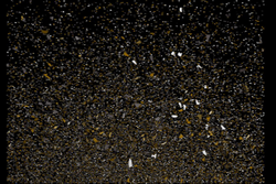 Dust Particles Fragments (PNG) | Official PSDs