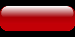blank web button png