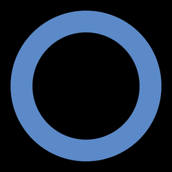 File:Blue circle for diabetes.svg - Wikimedia Commons
