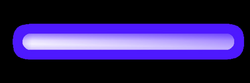 File:Blue laser.png - Wikimedia Commons