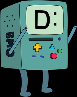 Bmo Adventure Time Png Picture 2064510 Bmo Adventure Time Png