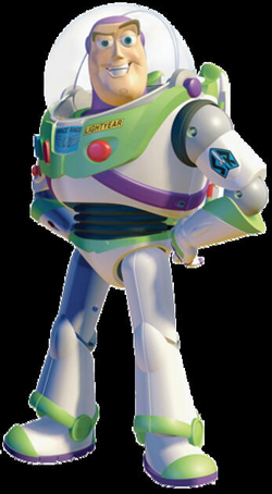 Buzz Transparent Roblox Picture 969629 Buzz And Woody Flying Png