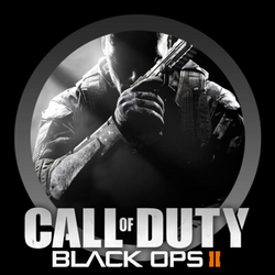 call of duty black ops 2 png