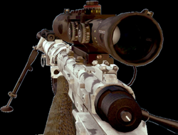 call of duty intervention png