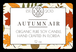 candle label png