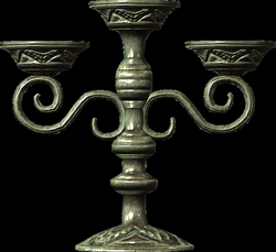 candle stick png
