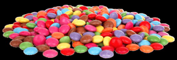 button candy png - Free PNG Images | TOPpng
