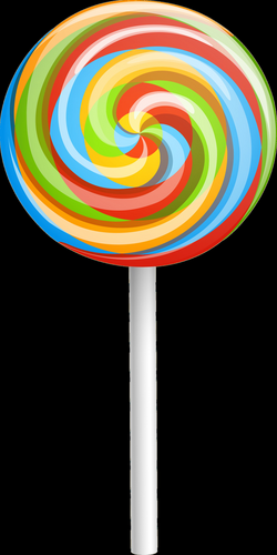 Candies transparent PNG images - StickPNG