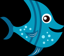 Fish PNG Images Transparent Pictures | PNG Only