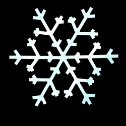 File:Snow01.svg - Wikimedia Commons