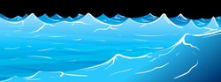 Sea Picture Transparent PNG Clipart   Gallery Yopriceville - High ...