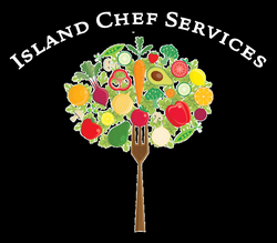 Orcas Island Chef Services | Organic and Wholesome Catering