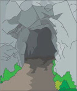 Search Results for cave clipart - Clip Art - Pictures - Graphics ...