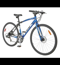 CCM Vector 700C Road Bike | Canadian Tire
