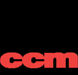 CCM Logo Vector (.AI) Free Download