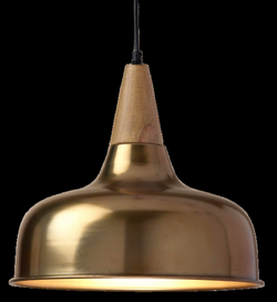 hanging lightbulb png