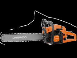 chainsaw png - Free PNG Images | TOPpng