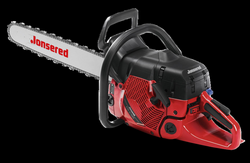 Chainsaw PNG Image - PurePNG | Free transparent CC0 PNG Image Library