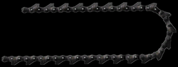 Image - Chainsaw HD chain.png | Fallout Wiki | FANDOM powered by Wikia