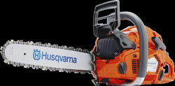 Chainsaw PNG images free download